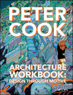 Architecture Workbook