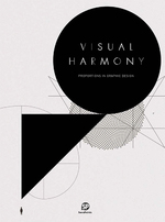 visual harmony.
