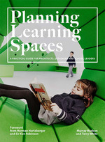 Planning Learning Spaces.